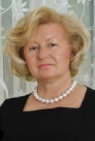 jasminaknezevic