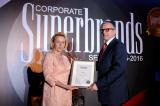 Corporate-Superbrands-Metropol-13.6.-107