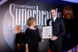 Corporate-Superbrands-Metropol-13.6.-115