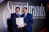 Corporate-Superbrands-Metropol-13.6.-121