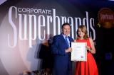 Corporate-Superbrands-Metropol-13.6.-126