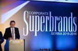 Corporate-Superbrands-Metropol-13.6.-13