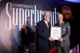 Corporate-Superbrands-Metropol-13.6.-141