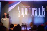 Corporate-Superbrands-Metropol-13.6.-3