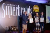 Corporate-Superbrands-Metropol-13.6.-95